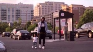 Video: NBA YoungBoy – Drawing Symbols